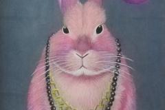 coniglietto-rosa