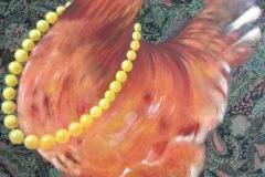 la-collana-gialla