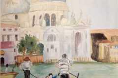2020_05_02-Venezia-Onda-Creativa-Lezione-Marco-Novo