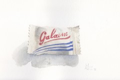IMG_0001-galattina
