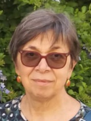 Carla Bernecoli