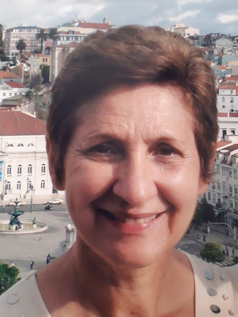 Fabiana Carotta