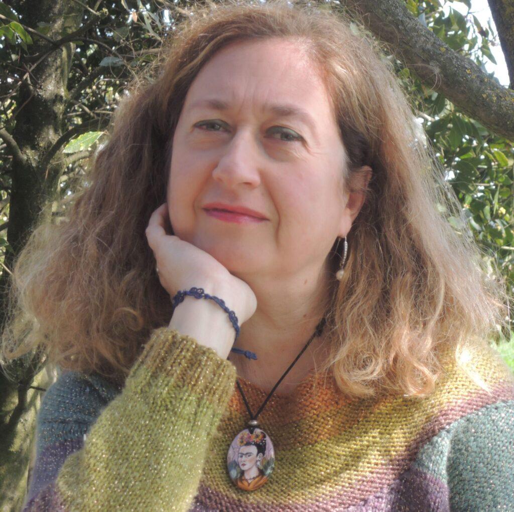Letizia Minotti